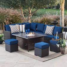 25 fire pit ideas to up your outdoor