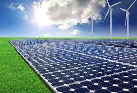 wind energy essay in kannada essay wind energy essay in kannada