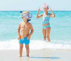 Famliy Holiday Top 6 Family Holiday Destinations In Spain Travel Blog