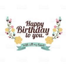 happy birthday design happy birthday design stock vector art 482670867 istock