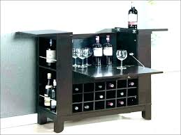 locking wine cabinet. Delighful Wine Wine Storage Cabinet Or With Lock Locked Large Size Of  Alcohol Racks Rack Throughout Locking Wine Cabinet
