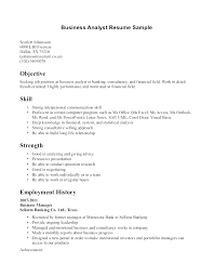 browse business resume profile example elementary essay questions  unique business resume profile example illustration essay love antje orgassa dissertation act essay