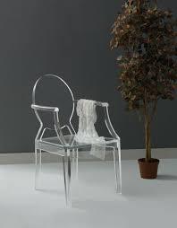 plexiglass furniture. Plastic Chair,Acrylic Ghost Chair,Lucite Furniture,Perspex Chair,Plexiglass Dining Chair Plexiglass Furniture A
