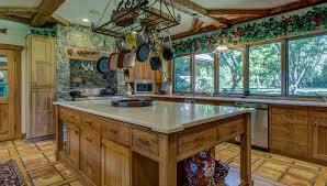 kitchen furniture image
