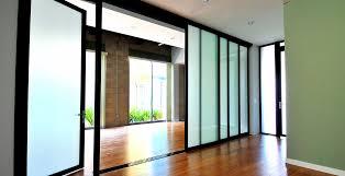 interior sliding glass door. Fine Door Overwhelming Glass Door Interior Best Custom Sliding  Doors Get In