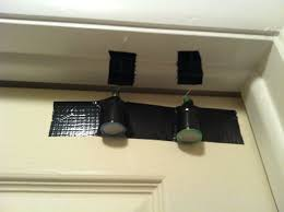 Superb Diy Home Alarm Systems Do It Yourself To Inspire Your - Do it yourself home design