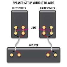 bi amp wiring diagram denon wiring diagram libraries bi amp wiring diagram denon