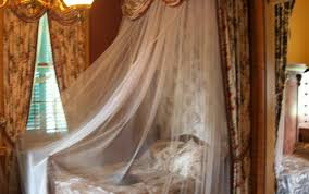Glamorous Moroccan Bed Canopy For Return Twin Teens Clearance ...
