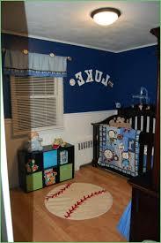 nfl bedroom decor the best option bedding sets outstanding football baby bedding bedroom decorating