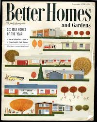 better homes and gardens house plans. Uncategorized Better Homes Amp Gardens House Plans For Glorious And Garden S
