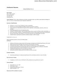 cad technician resume samplemechanical drafter examples drafter cover letter resume draftsman cover letter