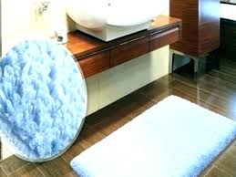 heated floor rug australia bathroom fascinating impressive best mats wonderful mat remarkable warm on w heated floor mat under rug