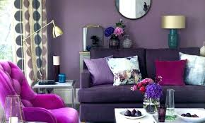 blue and purple living room purple living room accessories purple living room decor home ideas living
