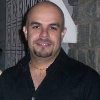 Alphonso Ortiz - Profesor Universitario- Categoría Agregado - UNIVERSIDAD  NACIONAL EXPERIMENTAL DE LA GRAN CARACAS. | LinkedIn