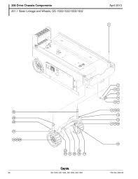 wiring diagram for jlg scissor lift 1532 wiring diagram more wiring jlg diagram 4933080 wiring diagram basic wiring diagram for jlg scissor lift 1532