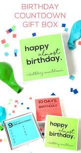 free printable cards fun gift ideas with printable any more great birthday ideas