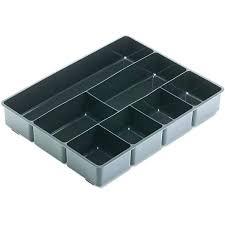 desk drawer organizer tray desk drawer organizer tray acrylic hanging drawer organizer image desk drawer organizer