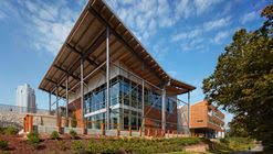 office building design ideas amazing manufactory. Fine Building New Belgium Brewing East Coast Brewery  PerkinsWill To Office Building Design Ideas Amazing Manufactory C