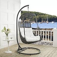 Outdoor Patio Furniture North Vancouver