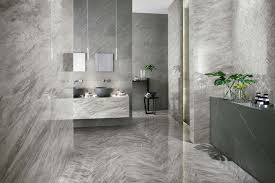 stone bathroom tiles. Ceramic Tiles With The Look Of Marble And Stone In Bathrooms Relaxation Areas Bathroom