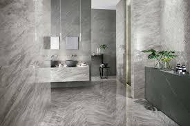 marvel bardiglio grey marvel cardoso elegant br marvel bardiglio grey herringbone wall