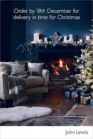 John Lewis Living Room Furniture 40 Best Images About Living Room Ideas On Pinterest Armchairs