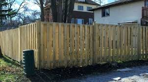inexpensive fence styles. Diy Privacy Fence Ideas Cheap Panels Low Cost Designs Inexpensive Styles