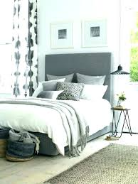rug on carpet bedroom. Rug On Carpet Bedroom Ideas For Bedrooms