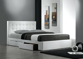 modern queen bed frame. Queen Bed With Storage Under Most Seen Images In The Astounding Frames . Modern Frame