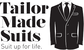 custom tailored men s clothing suit hire tailor made suits drycleaning