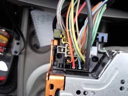 renault kangoo radio wiring diagram renault image renault radio wiring diagram renault wiring diagrams online on renault kangoo radio wiring diagram