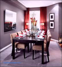 dining chair modern plastic seat covers for dining room chairs luxury 79 lovely purple dining