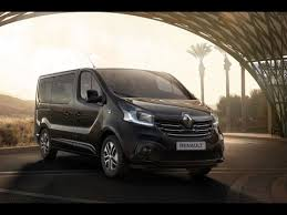 2018 renault trafic. plain trafic renault trafic spaceclass to 2018 renault trafic d