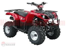 baja 50cc atv wiring diagram wiring diagram libraries 50 quads wiring diagrams baja 50cc four wheeler wire diagram quadbaja 50cc atv wiring diagram
