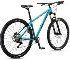 10 affordable mountain bikes d