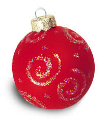 Trump Is Hawking A 149 Goldtrimmed Christmas Ornament Shaped Christmas Ornament