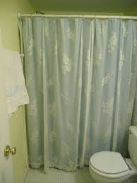 more photos to bathroom curtains target