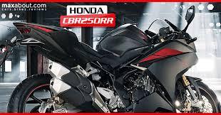 2018 honda motorcycles lineup. unique honda throughout 2018 honda motorcycles lineup