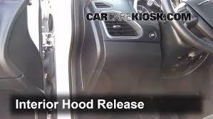 headlight change 2011 2014 chrysler 200 2012 chrysler 200 lx 2 4 2012 chrysler 200 horn location at Chrysler 200 Fuse Box