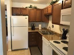 St Louis Appliance Convenient St Louis South County Location Vrbo