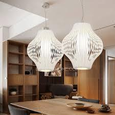 lantern pendant lighting. lantern pendant lighting