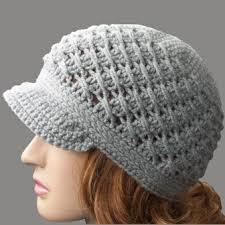 Crochet Patterns Hats Gorgeous Popular crochet patterns hats free crossover long dc hat free