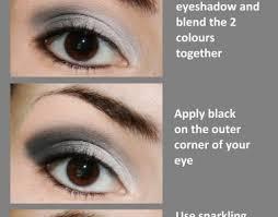 makeup ideas with best eye makeup tutorial with best eye makeup tutorials everyday and bridal