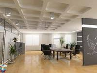 interior decoration of office. Office 16 Incredible Interior Design Ideas For Your Inspirations  Modern Interior Decoration Of Office E