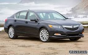 2018 honda legend. simple honda 20182019 honda legend 2016 years photo intended 2018 honda legend