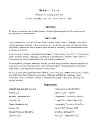 Courier Resume Dispatcher Resume Sample Courier Truck Cover Letter Alfalfa Police