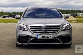 2018 bmw amg. simple amg 2018 mercedes amg s 63 straight on shot front for bmw amg