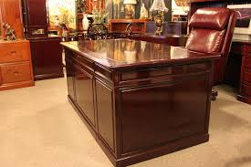 large office desks. Amazing Bermuda Large Office Desk From George Tannahill Sons Modern Pertaining To Ordinary Desks C