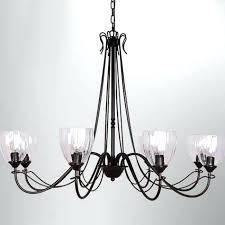 floor lamp glass shades furniture glass shades for chandelier incredible replacement interesting with from glass shades