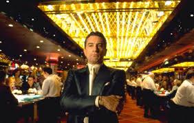 Casino Security Las Vegas Casino Security Blackjack